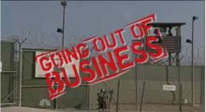 Ethanol Bankruptcies