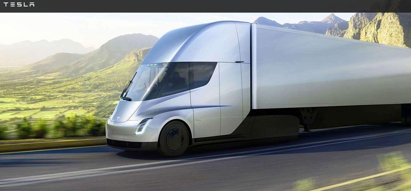 Tech: How Aerodynamics Impact EV Range & Fuel Consumption