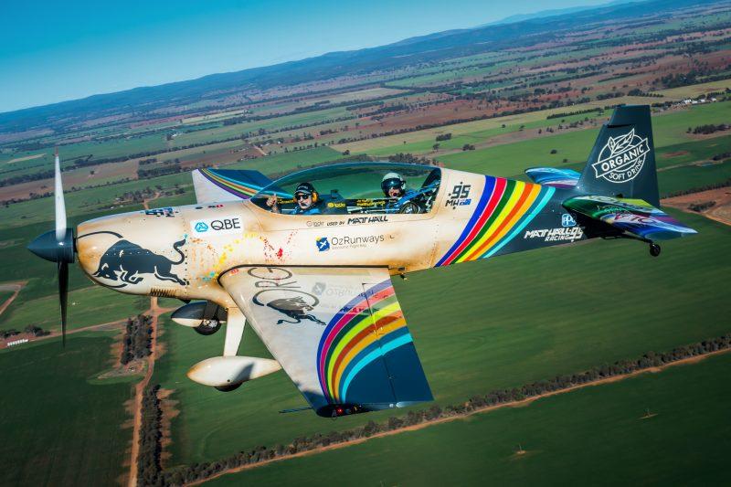 Tech: Why Aerodynamics Matter--Performance, Safety, Environment!   Clean Fleet Report