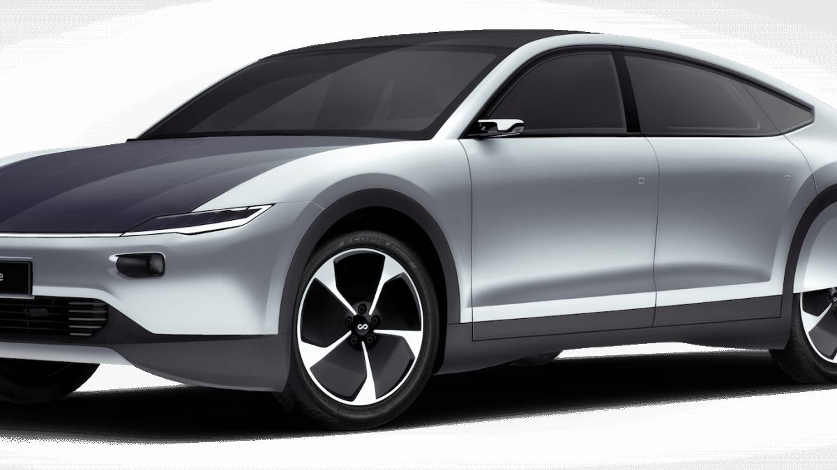Tech Bechmarkring The Tesla Model Y Clean Fleet Report