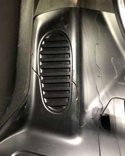 2022 GC Hummer EV Edition 1